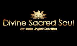 Divine Sacred Soul